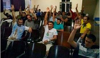 Vigilantes-da-rede-estadual-lotados-em-Santarém