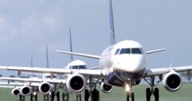 Aviação_Regional_01_151