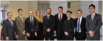 Sete-novos-magistrados-que-tomaram-posse-começaram-na-segunda-feira-na-Justiça-Federal-no-Pará