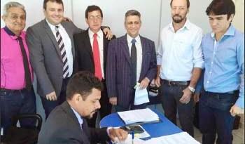 Sete-vereadores-que-assinaram-a-CPI-para-investigar-desvios-na-Prefeitura-de-Itaituba