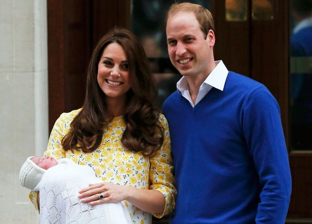 2015-05-02t171959z_1376210533_lr2eb521c50s5_rtrmadp_3_britain-royals-kate