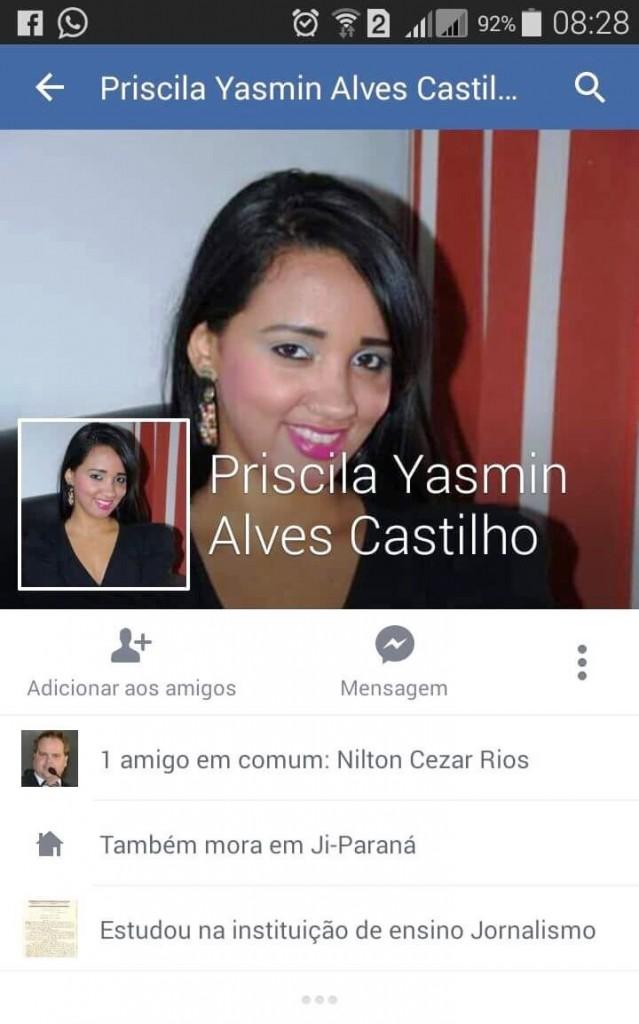 Priscila-Yasmin-Castilho-3-639x1024