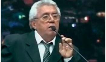 Vereador-Odilon-Rocha