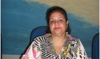 Vereadora-Marcela-Tolentino