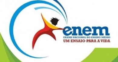 destaque-330507-enem800x500