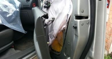 Os policiais chegaram até a droga após denúncia anônima. Uma pessoa foi presa. 55 kg de pasta base de cocaína apreendida em Santarém (Foto: Divulgação/Polícia Federal)