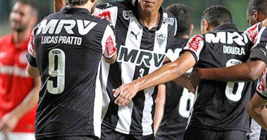 Atletico-MG-Internacional-Libertadores-Leonardo-BitencourtLANCEPress_LANIMA20150506_0267_52