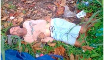 Bodinho-morreu-engasgado