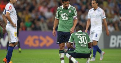 FOTO-Fluminense-Cruzeiro-FotoPaulo-SergioLANCEPress_LANIMA20150709_0275_39