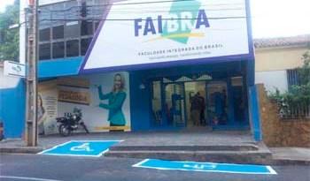 Faculdade-Integrada-do-Brasil-Faibra