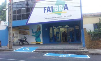 Faculdade-Integrada-do-Brasil-Faibra