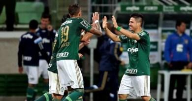 cristaldo-comemora-gol-do-palmeiras-sobre-a-chapecoense-pelo-campeonato-brasileiro-1435804345810_615x300