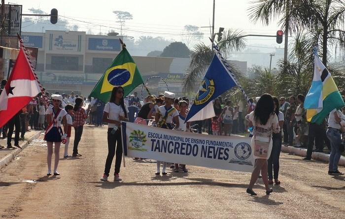 desfile1