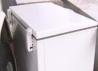 destaque-345032-freezer