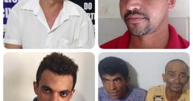 presos-15-10-2015-14-47-03