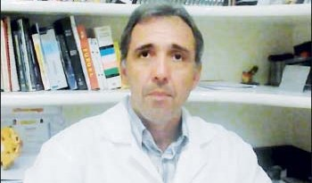 Dr.-Erik-Jennings-está-preocupado-com-futuro-da-flona-fauna-e-riscos-aos-ribeirinhos
