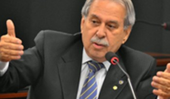 Giovanni Queiroz (PDT-PA)