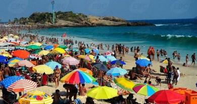 destaque-351540-praiaa