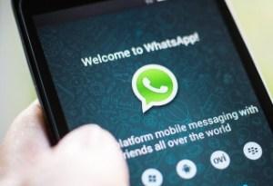 celular-com-whatsapp-1425083502662_300x300