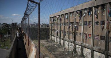 160126220249_prison_brazil_640x360_ap_nocredit