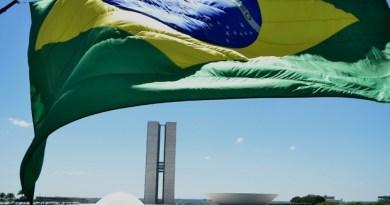 bandeira-do-brasil-foto-marcelo-casal-agencia-brasil