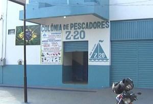 colonia_z20