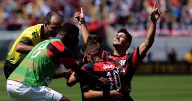 Eduardo Anizelli/Folha Imagem