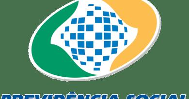 logo-inss-previdencia-social