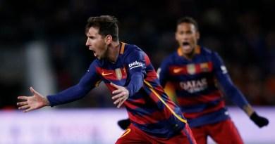 spain_soccer_copa_del_amar_2