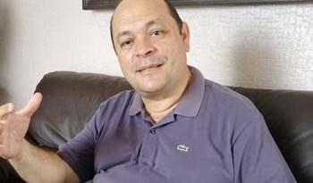 Alexandre-Von-prefeito-de-Santarém