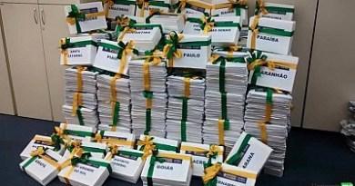 Com-apoio-de-2-milhões-chega-à-Câmara-o-10-Medidas-Contra-a-Corrupção