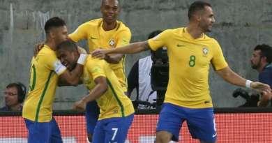 brasil-25032016_zo7rnac0jxr715h156en091je