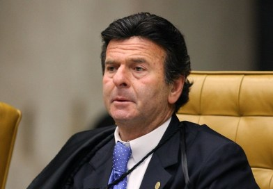 STF devolve 300 mil hectares de terra ao estado do Pará