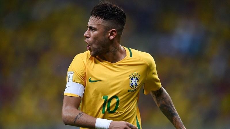 neymar-brasil-uruguai-25032016_mk3prrzjkyau1cw2dgjbjmzqh