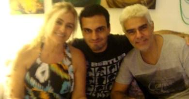 nizo-neto-com-o-filho-rian-e-a-ex-mulher-brita-brazil-1456675306265_615x300