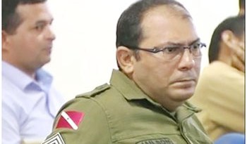 sargento-Jailson-Rebelo-Picanço