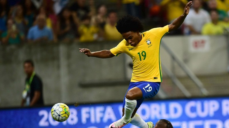 willian-brasil-uruguai-25032016_1koeb3vz7sc901h5965ik2zqvu