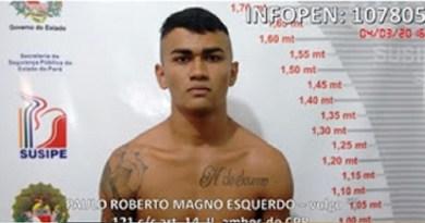 Paulinho-Santarém-foi-morto-durante-assalto
