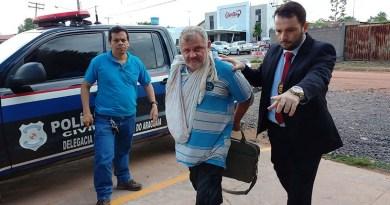 destaque-366660-acusado-sendo--preso---edinaldo-sousa-(2)