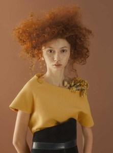 modelo_gabriela_nunes