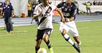 nene-vasco-vs-remo-copa-do-brasil-13042016_1b7lugykbqhhw1xmqnc1x9toxw