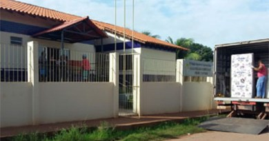 Delegacia-da-Mulher-de-Itaituba