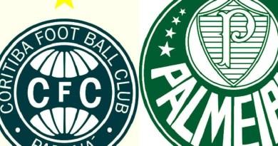 Coritiba-x-Palmeiras-1-