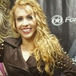 Boate Gay- Após polêmicas, Joelma se pronuncia sobre atentado