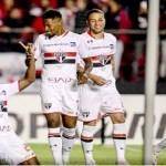 São Paulo tem novo tropeço no Morumbi e só empata com Sport