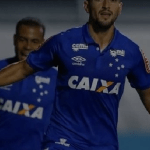 Dois vira, quatro acaba: Cruzeiro massacra Ponte Preta em Campinas e deixa a lanterna