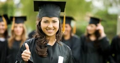 educação faculdade
