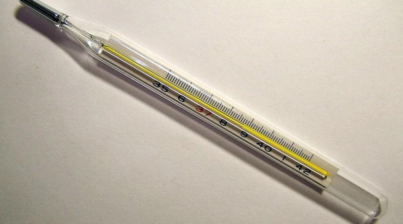 termometromercurio