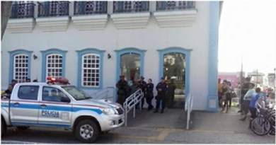Mandados-de-busca-e-apreensão-na-prefeitura-de-Bragança