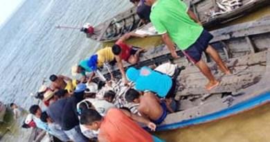 Peixes-apreendidos-pelo-ICMBio-e-Ibama-na-Resex
